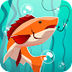 Go Fish! (game)