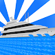 Cruise Ship Hunter for PC-Windows 7,8,10 and Mac