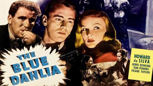 Assassination Bureau Movies For Free