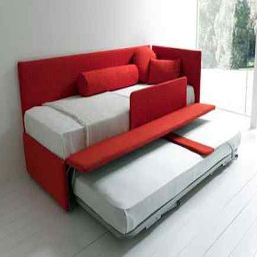 【免費生活APP】소파 침대 디자인 아이디어線上玩APP不花錢-硬是 ...
