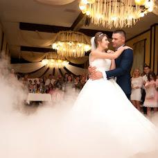 Wedding photographer Aleksandr Dikhtyar (odikhtiar). Photo of 03.08.2017