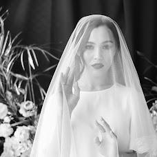 Wedding photographer Elvira Abdullina (elviraphoto). Photo of 13.11.2018