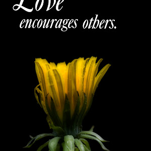 love encourages others large print.jpg