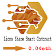 Download Lions Share Smart Contract Guide For PC Windows and Mac