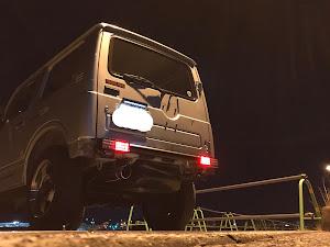 ジムニー JA12W のカスタム事例画像 ミユキチさんの2020年01月13日01:06の投稿