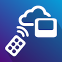 SmartAccessAnywhere icon
