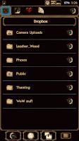 Screenshot of Steamworks Ultimate
