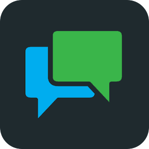 Messages & Status for whatsapp for PC and MAC