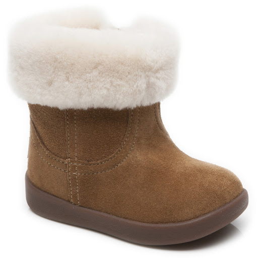 d377b3fedc5 Kids Ugg australia from Step2wo London