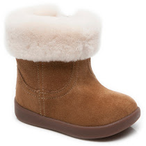 UGG Australia Jorie II Boot FIRST WALKER