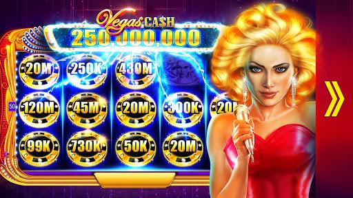 Slotomania™ Slots Casino: Vegas Slot Machine Games 3.16.1 screenshots 1