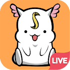 SoQLive icon