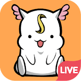 SoQLive file APK Free for PC, smart TV Download