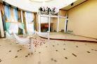 Фото №10 зала Белый рояль