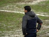 Ce qu'il a manqué à Charleroi pour passer en quarts de finale
