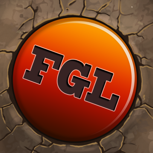 FGL Indie Showcase avatar image