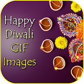 Happy Diwali GIF Images & Quotes 2017