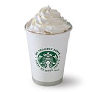 Café White Mocha