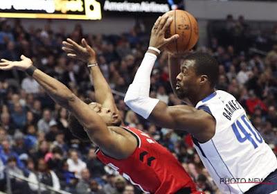 🎥 Toronto heerst in tweede wedstrijd en komt langszij met dank aan Finals MVP uit 2014