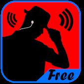 Tải Super Ear super Hearing miễn phí
