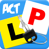 ACT Driving Knowledge Test