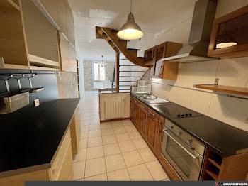 maison à Beziers (34)