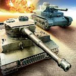 War Machines: Free Multiplayer Tank Shooting Games 2.13.0