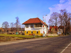 Photo: Lwówek Śląski