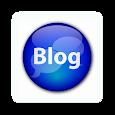 Blogging Tips (2019)