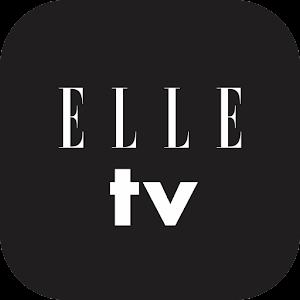 ELLE BR TV