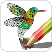 Coloring - Apps on Google Play