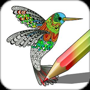 Download Colorir v2.0.20 APK Full - Aplicativos Android