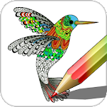Coloring 2.0.60 (Unlocked)