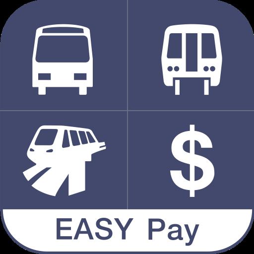 EASY Pay Miami 遊戲 App LOGO-硬是要APP