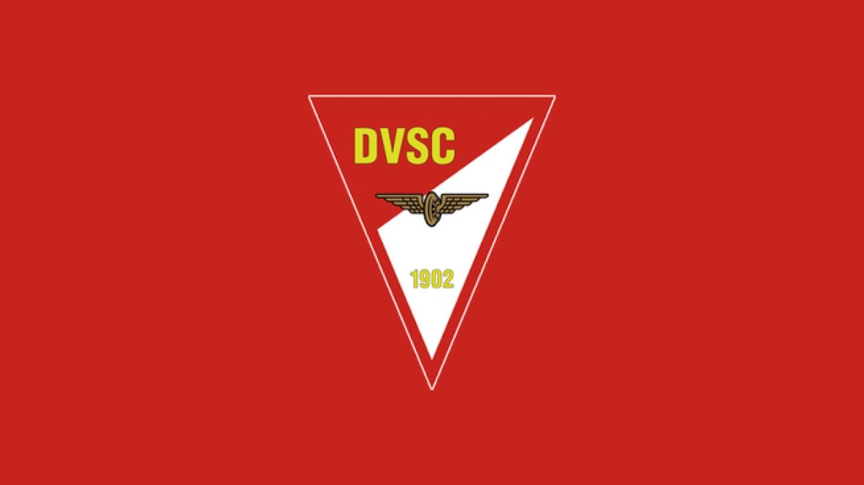 Watch Debreceni VSC live
