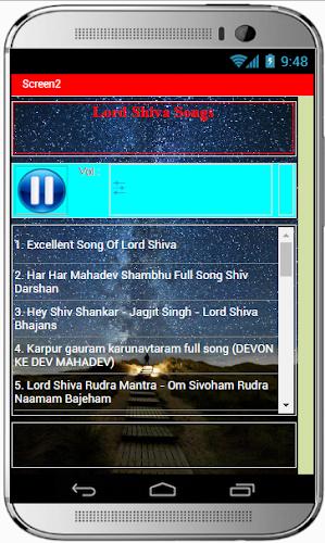 Lord Shiva Songs Complete APK   APKPure ai