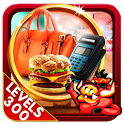 Hidden Object Games Free Social Mall Challenge 316 icon