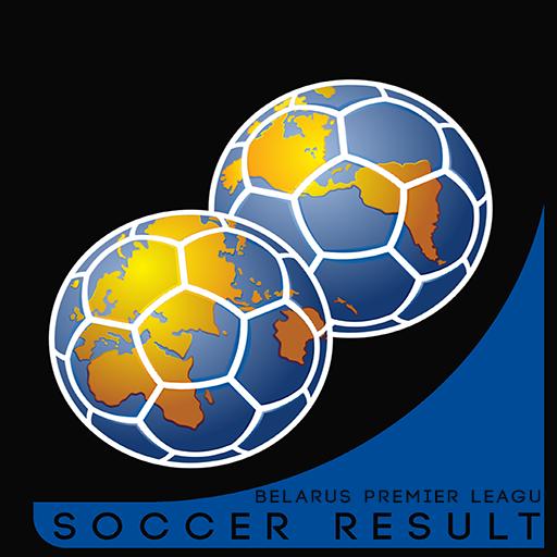 Soccer Result - Belarus PL 運動 LOGO-玩APPs