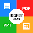 Document Manager and File Viewer apk