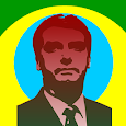 Bolsonaro Greatest Hits icon