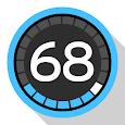 Speedometer One apk