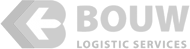 Netdata referentie logo: Bouw Logistic Services