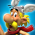 Asterix and Friends file APK Free for PC, smart TV Download