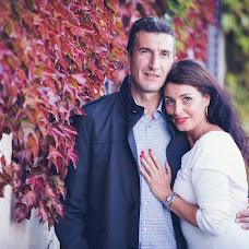 Wedding photographer Marco Caruso (caruso). Photo of 13.10.2015
