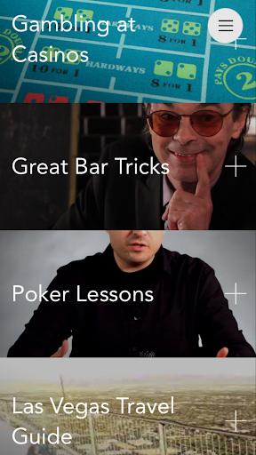 Gambling School Pro