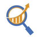 XPathMax - XPath Generator