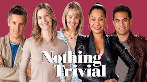 Nothing Trivial thumbnail