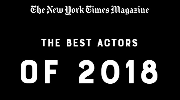 nyt-best-actors