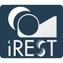 iRest icon
