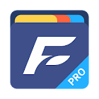 File Expert Pro Key icon